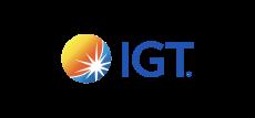 Moderne Software von IGT