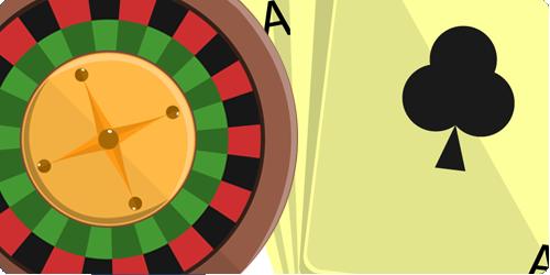 Top Deal an Online-Casino Glücksspiele